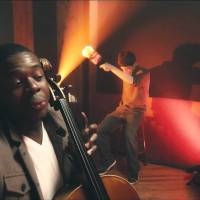 CURRENTLY LOVING | Coca-Cola's 'Little Talks' The Sound of AHH by KHS