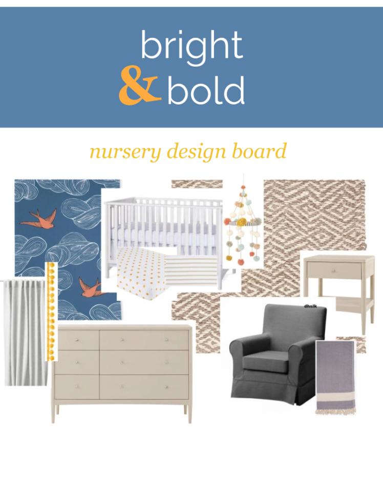 bright-and-bold-nursery-design-inspiration-mood-board-amanda-macy-hall