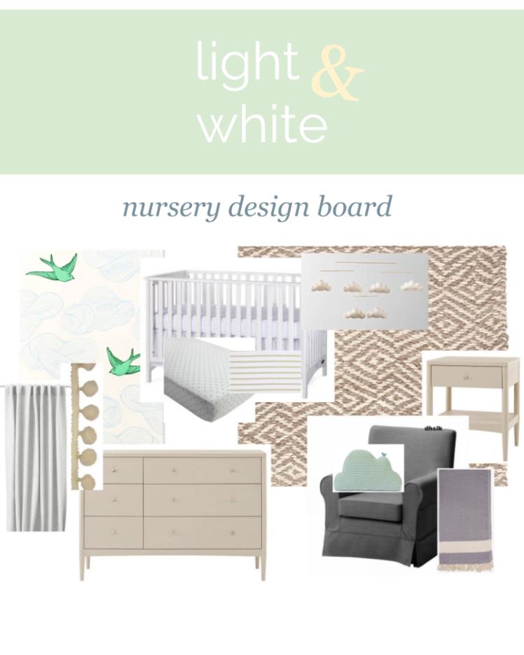 light-and-white-nursery-inspiration-design-mood-board-amanda-macy-hall
