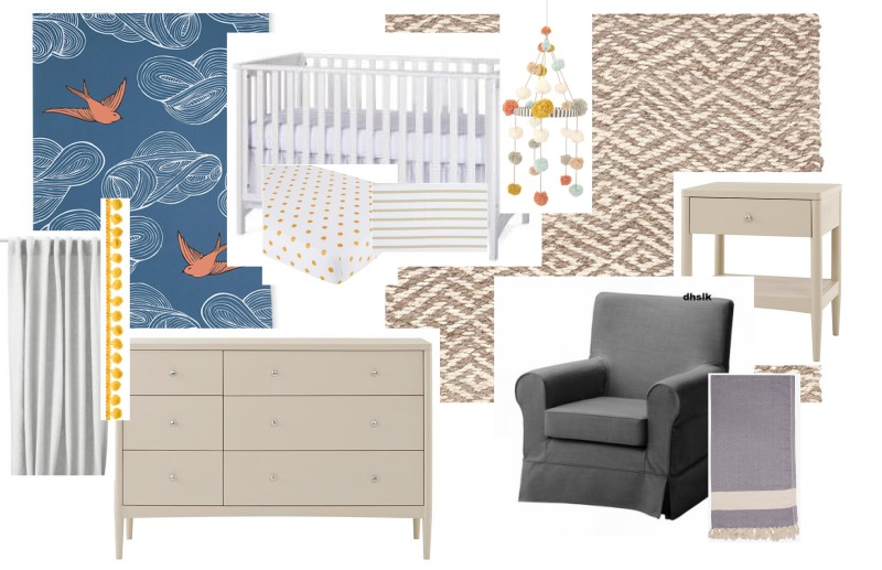 Nursery Inspirationb2
