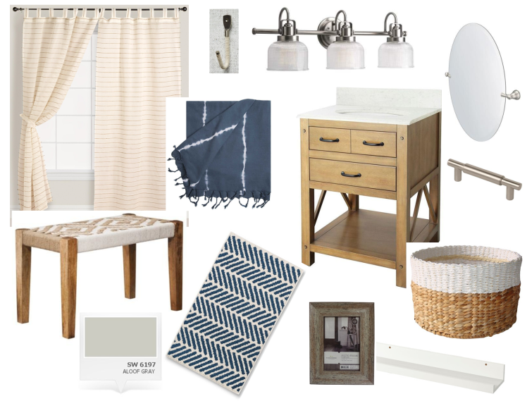 buy it twice bathroom mood board design amanda macy hall_cropped
