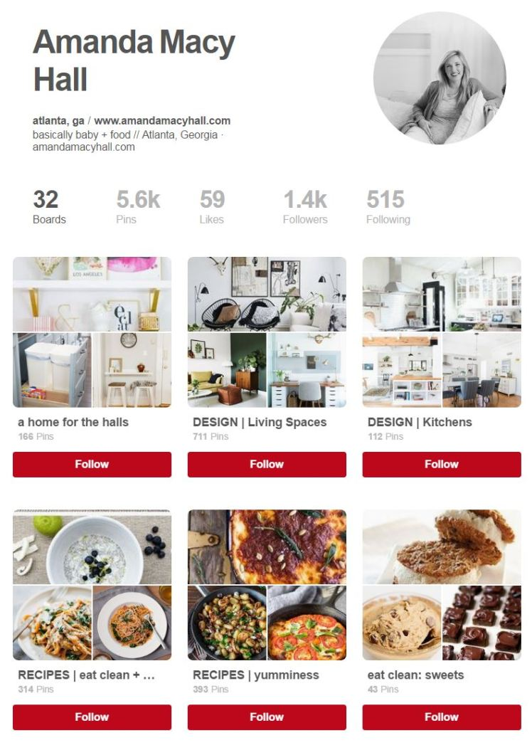 follow-amanda-macy-hall-on-pinterest