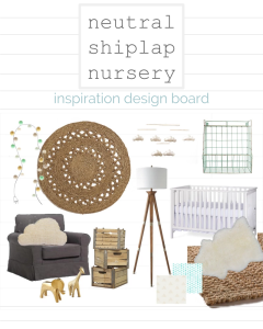 neutral-shiplap-nursery-inspiration-design-board-amanda-macy-hall-2