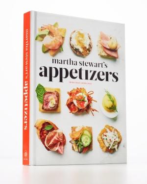 books-appetizers-0815-962645cfd11-d5080011-0001_vert
