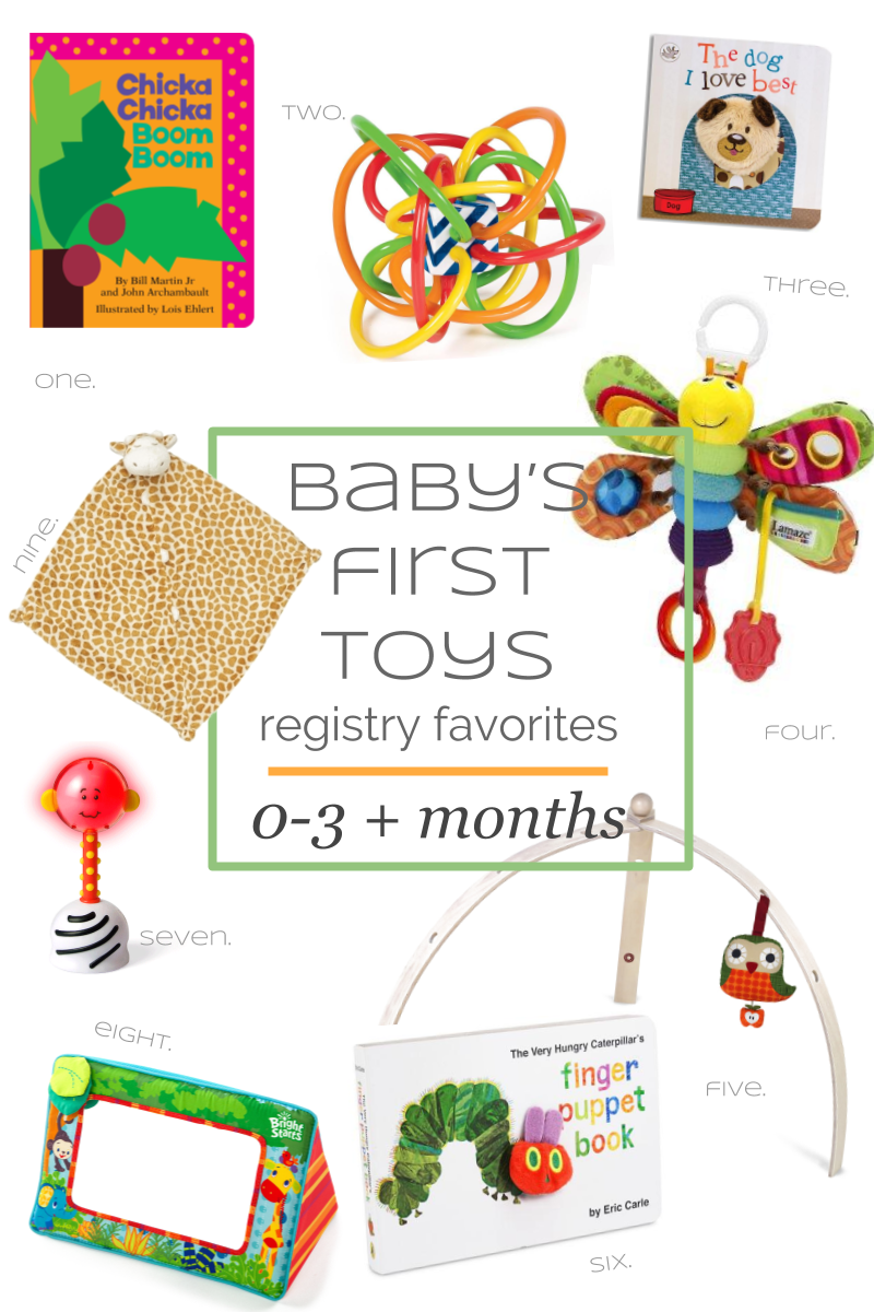 babys-first-toys-registry-favorites-0-to-3-months-amanda-macy-hall