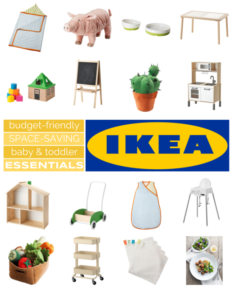 budget-friendly-space-saving-baby-and-toddler-essentials-from-ikea-amanda-macy-hall