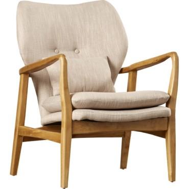 Engstrom-Accent-Chair-LGLY2241