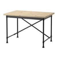 ikea kullaberg-desk-black__0428207_PE583401_S4