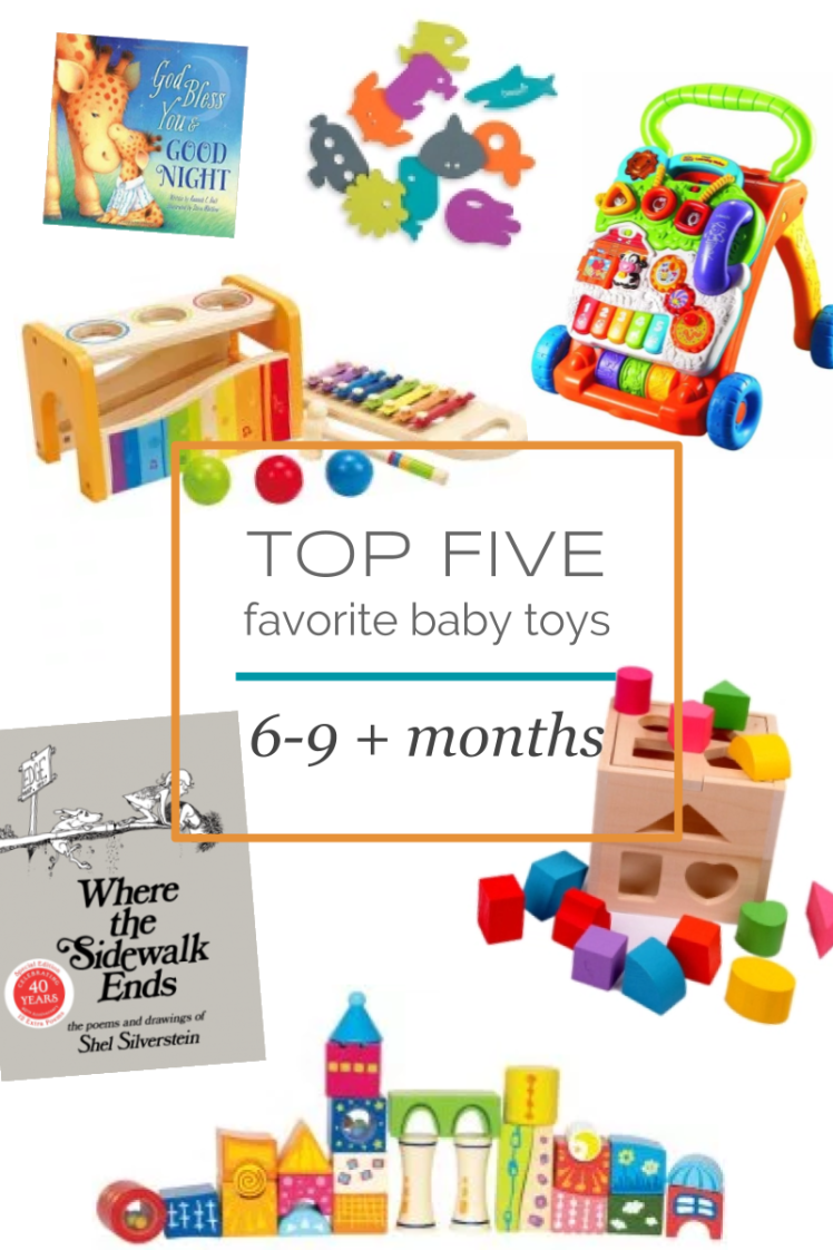 littles our top 5 favorite baby toys 6 9 months what hopes dreams are made of. Black Bedroom Furniture Sets. Home Design Ideas