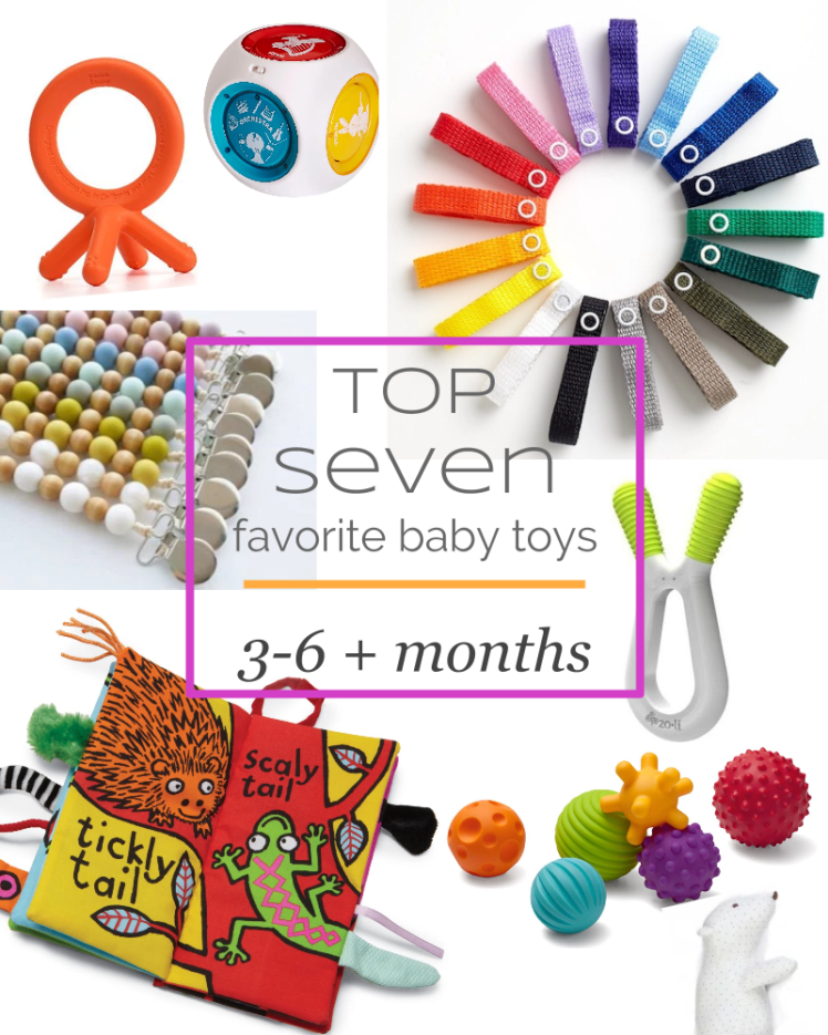 top-seven-favorite-baby-toys-ages-3-to-6-months-amanda-macy-hall