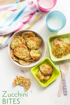 zucchini-bites-2