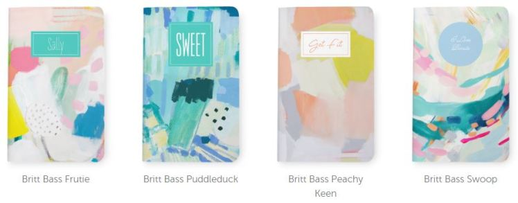 britt-bass-for-may-designs-grouping-amanda-macy-hall