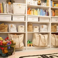 DESIGN | Let's Organize Your Space!